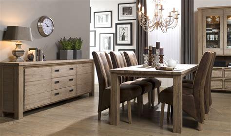 meubles salle a manger ikea meuble ikea salle a manger maison design hosnya
