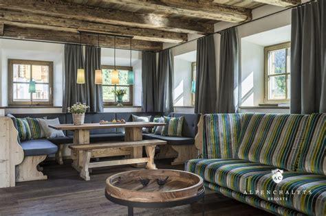 Haus Mieten Chiemsee by Exklusive Chalets Reit Im Winkl H 252 Ttenurlaub In Chiemgau