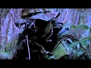 Film De Guerre Sur Youtube : bande annonce film de guerre la onzi me heure youtube ~ Maxctalentgroup.com Avis de Voitures