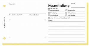 Tk Rechnung Einreichen Post : kurzmitteilung formular herlitz sd din lang ~ Themetempest.com Abrechnung