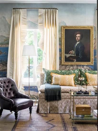 Suite Guest Hgtv California Decor David Eclectic