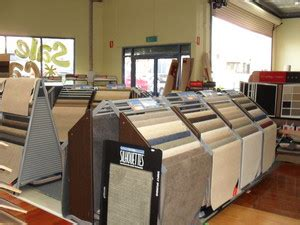 floor coverings melbourne valley floor coverings pty ltd in greensborough melbourne vic home decor retailers truelocal