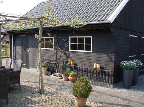 Moderne Dänische Häuser by To Paint A Barn Moose F 228 Rg Has Been Developed Especially