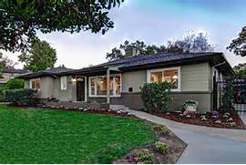 Curb Appeal Ranch Style House  Google Search  Home Design Ideas  Pinterest