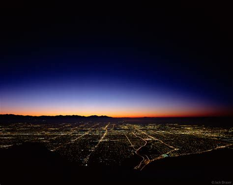 salt lake city lights utah mountain photography by