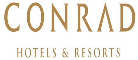 conrad hotel   customer service support phone numbers