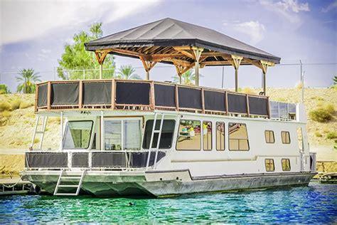 Havasu Boat Rentals by 1000 Ideas About Lake Havasu Rentals On