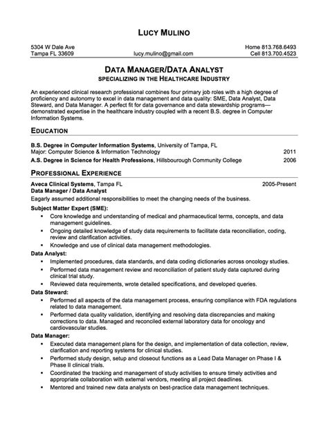 How To Fill White Space On Resume by Best 30 R 233 Sum 233 S Images On Other Curriculum Resume Tips And