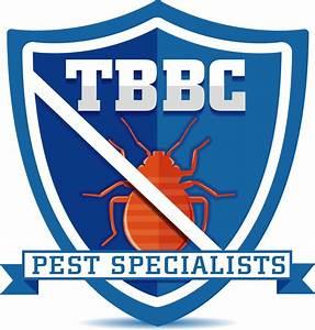 Bed Bug Heat Tr... Aa Warranty Quotes