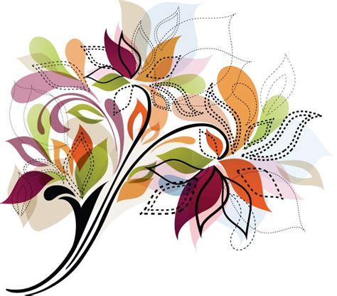 design a flower flower design element vector illustration free vector graphics all free web resources for