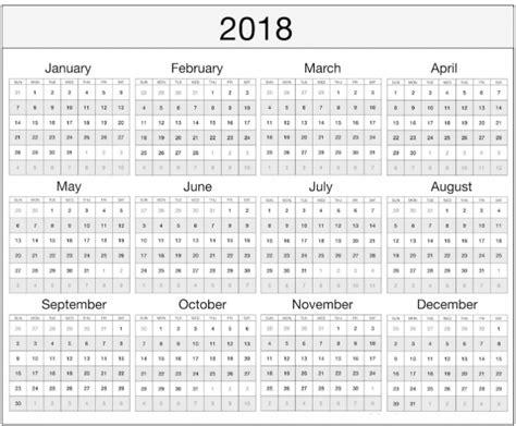 microsoft calendar template 2018 microsoft word calendar template 2018 templates data