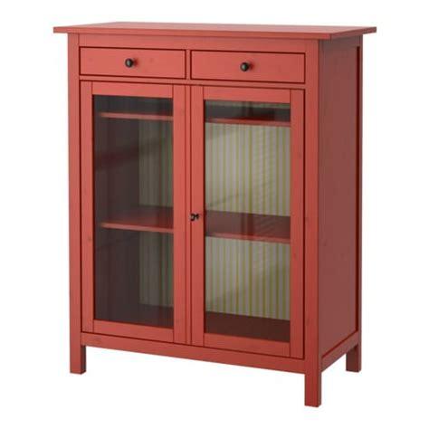 Ikea Linen Closet by Bedroom Furniture Beds Mattresses Inspiration Ikea