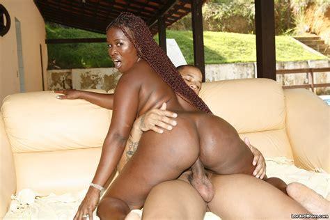 Black Ebony Big Butt Brazilian Moms Elaine | High Definition Porn Pic