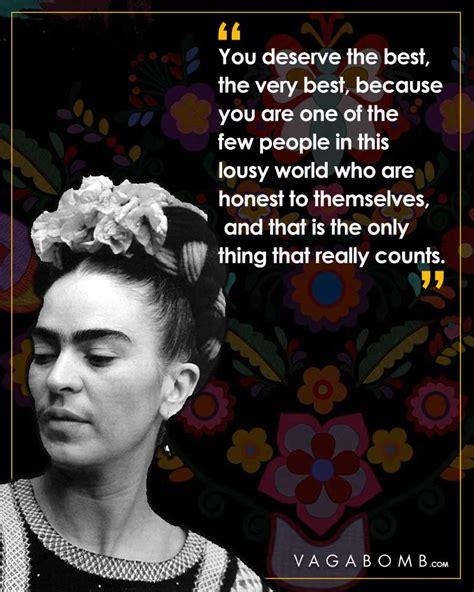quotes  frida kahlo  capture  infinite wisdom