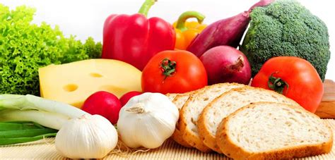 seniors  avoid eating   healthy foods