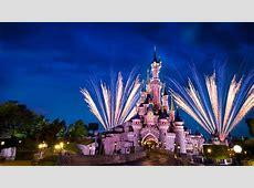 Disney's Newport Bay Club Disney Vacation Club