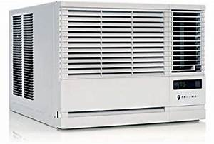 Top 10 Through The Wall Air Conditioners For 2020  Reviews