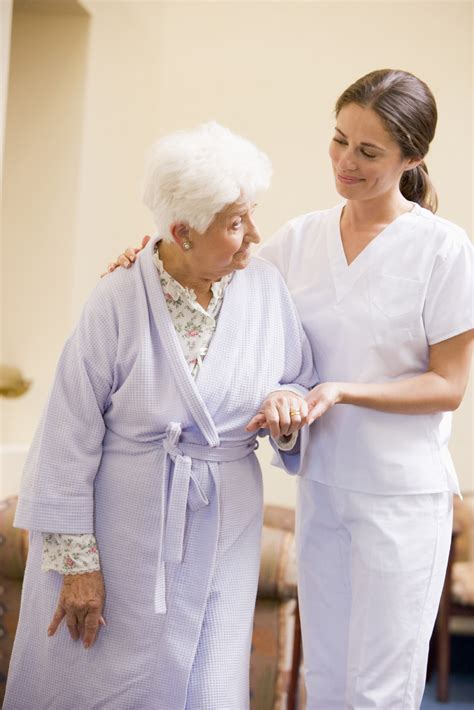 Certified Nurse Aide Assistant (cna) Training Classes. Nevada State University Las Vegas. High School Counselor Requirements. Hr Connect Federal Government. Highest Paying Mutual Funds Nanny For A Day. Buy Accounting Software Website Design How To. University Of Pennsylvania College Of Nursing. Pest Control Louisville Ky Toyota Rav 4 Msrp. Homeland Security Systems Auto Shop Insurance
