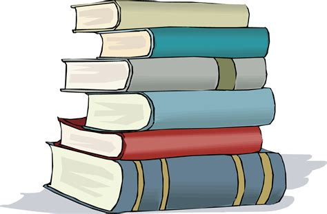 book stack png stack of books clipart clipart panda free clipart images
