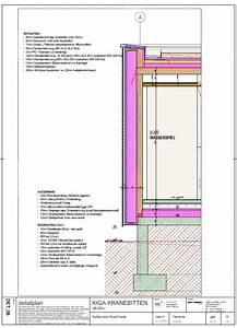 Lärche Sägerauh Fassade : holzbauten detail holzbauten proholz tirol ~ Michelbontemps.com Haus und Dekorationen