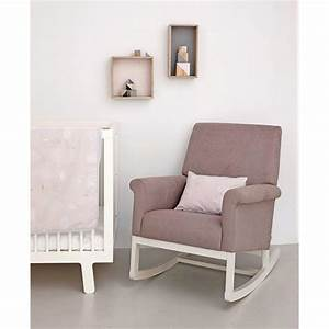 17 best ideas about nursing chair on pinterest babies With best recliner for breastfeeding