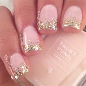 Cute spring nail designs for short nails amazing