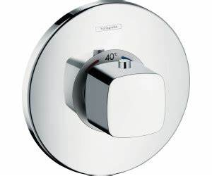 Hansgrohe Unterputz Thermostat : hansgrohe unterputz thermostat ecostat e 31570000 ab 195 ~ Watch28wear.com Haus und Dekorationen