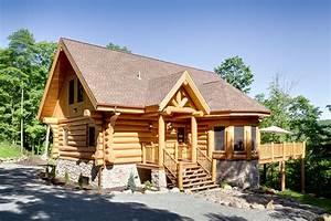 Maison En Kit Pas Cher 30 000 Euro : construire en bois pas cher maison parallele ~ Dode.kayakingforconservation.com Idées de Décoration