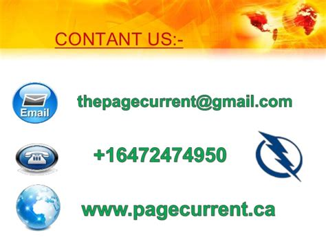 digital marketing toronto digital marketing company in toronto