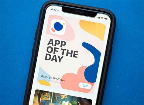 denuncian apps  roban datos de usuarios en la app store