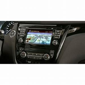 Nissan Cache Kai : nissan connect 3 navigation sd card v3 2018 sat nav sd card map update ~ Gottalentnigeria.com Avis de Voitures