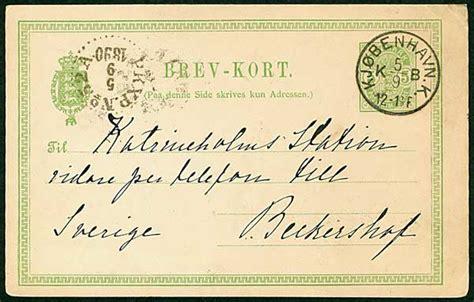 Ludk 1890