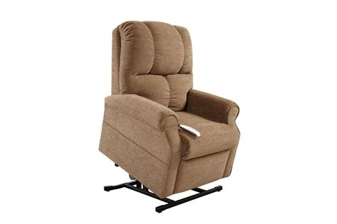 conover lift chair