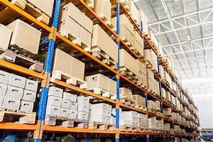Consumer Goods Industry Spotlight