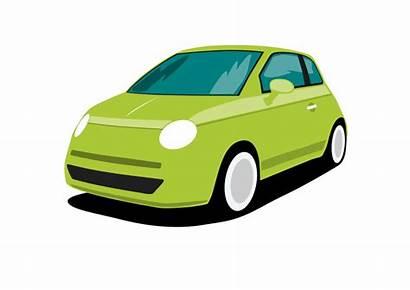 Clipart Clip Domain Publicdomainfiles Vector Vehicle Travel
