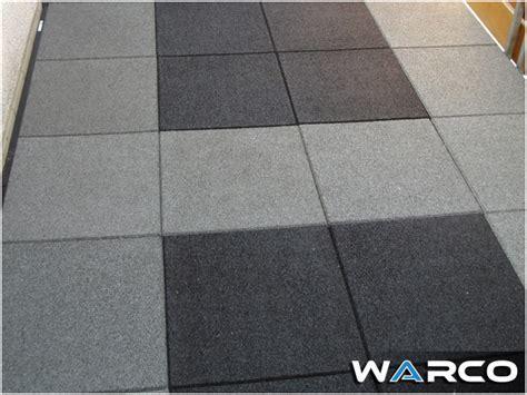 Warco tiles.co.uk   Gallery