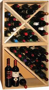 Casier Bouteilles Casier Vin Rangement Du Vin