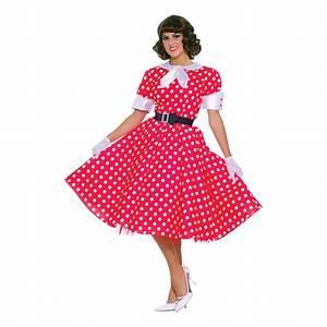 50 Tals klänning barn
