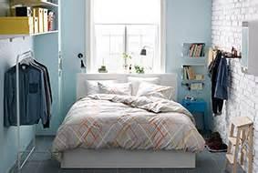 kleines schlafzimmer ideen schlafzimmer ideen inspiration ikea