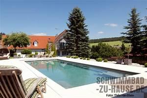 Schwimmbad Zu Hause De : natur land und schwimmbad schwimmbad zu ~ Markanthonyermac.com Haus und Dekorationen