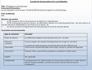 Utilisation D Un Ohmmètre : framework de modlisation d 39 un projet en langage uml ~ Premium-room.com Idées de Décoration