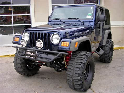 automotive service manuals 2000 jeep wrangler electronic valve timing jeep wrangler 2 5 2000 auto images and specification