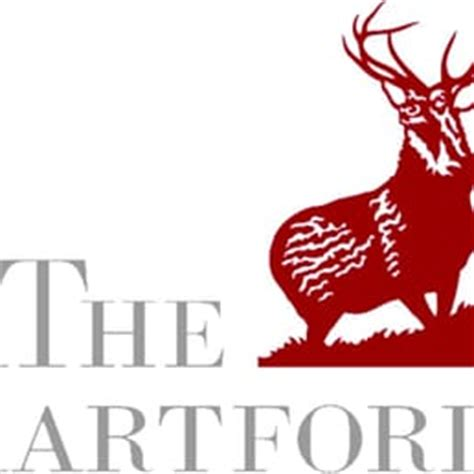 hartford insurance phone number the hartford insurance 1500 west el camino ave