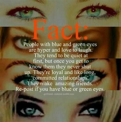 eye color facts best 25 green facts ideas on brown