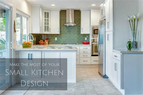 small beautiful kitchen design make the most of your small kitchen design denver 5353