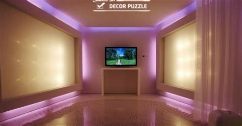install led light strips  rgb strip lights  ceiling
