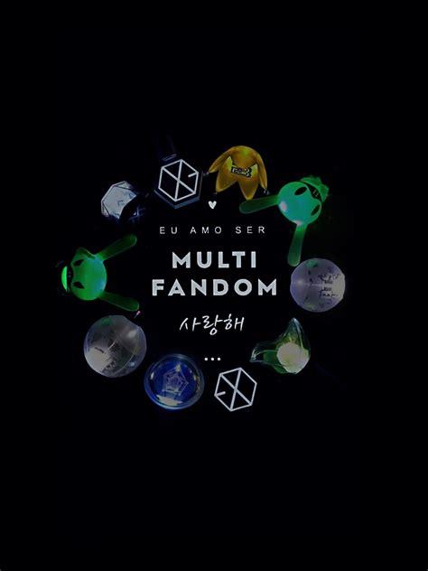 freetoedit kpop multifandom bigbang exo exo  vip bts