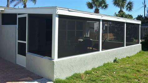 i do that screen repair pool patio lanai