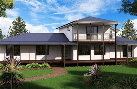 Kit Homes Gold Coast  New Homes Gold Coast