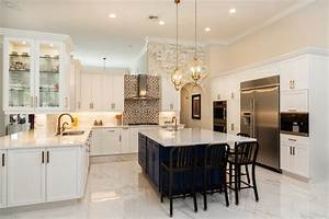 Kitchen, Remodeling, Gallery